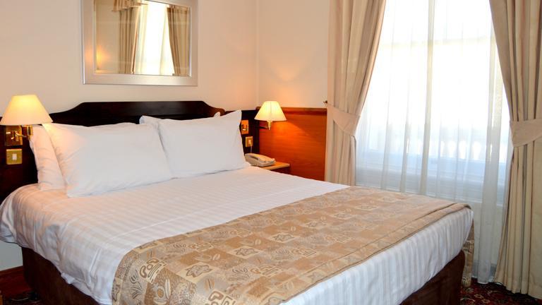 S jour londres train hotel week end et voyage londres - Chambre familiale londres ...