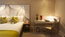 Crowne Plaza Shoreditch