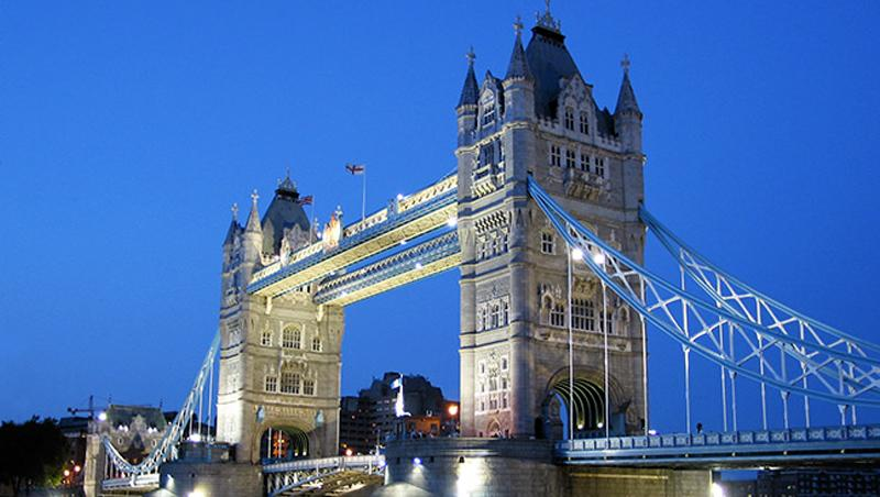 S jour londres by air france for Appart hotel pas cher londres