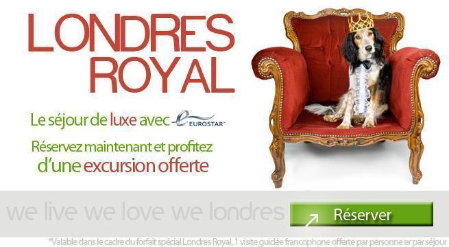 s jour londres visite du londres royal. Black Bedroom Furniture Sets. Home Design Ideas