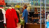 Magasin et quartier shopping que faire londres - Shopping pas cher londres ...