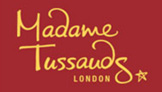 welondres - week-end a londres - musee de madame tussauds