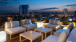 rooftop-hotel-h10-waterloo