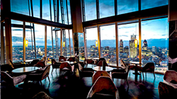 rooftop-bar-restaurant-aqua-shard-aquashard