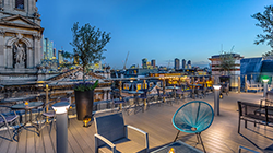 rooftop-hotel-court-house-shoreditch