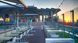 rooftop-bar-skylounge-bar-hotel-hilton-double-tree